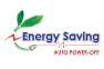 energy_icon.jpg
