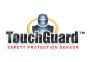 touchguard_icon.jpg